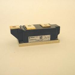 THYRISTOR TT430N 1800KOF AEG