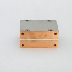 CAPACITOR CSP-300 6mF CELEM