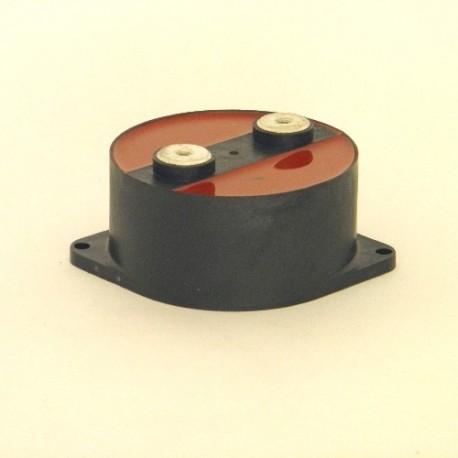 CAPACITOR FFVE6C0476KJE 47uF 800V 10% LCC