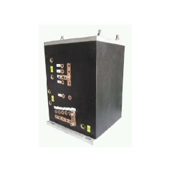 CURRENT TRANSFORMER TCPM/4 TRANS 8