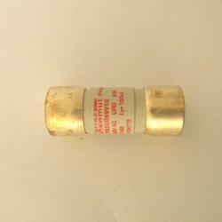 PROTISTOR 6600 CP URD 22-58/50 FER