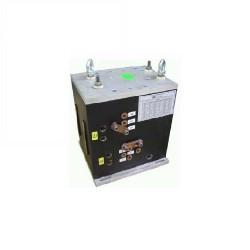CURRENT TRANSFORMER TCPM/3 TRANS 7