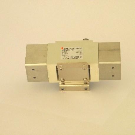 FLOW SWITCH PF2W511-F10N SMC