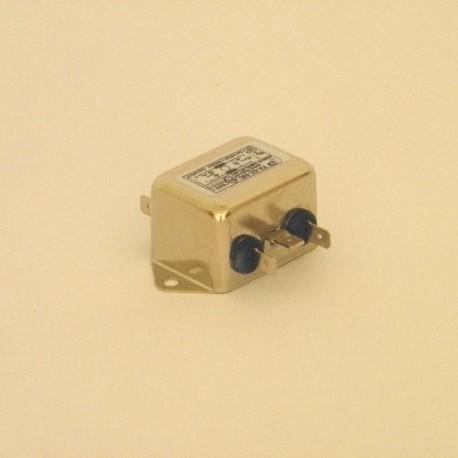 FILTER 2FAS.6A 380V