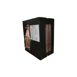 ADAPTATION TRANSFORMER T4000/30 TRANS 13