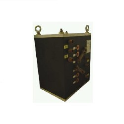 ADAPTATION TRANSFORMER T5000/10 TRANS 14