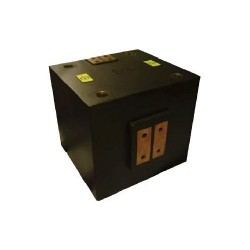 ADAPTATION TRANSFORMER T1000/150 TRANS 9