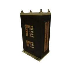 ADAPTATION TRANSFORMER T2000/10 TRANS 11