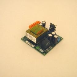 AUXILIARY CARD CAD03.1 POWER SUPPLY 12V