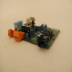 DRIVER CARD CDP04.2 IGBT PARALELO HF