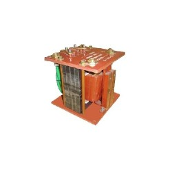 CURRENT TRANSFORMER TC150/2 TRANS 4