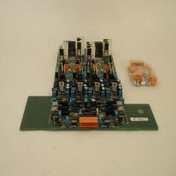 CONTROL CARD CC54.2