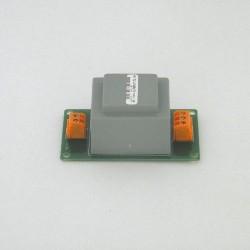AUXILIARY CARD 425/32  IGBT 760/58 ESP.