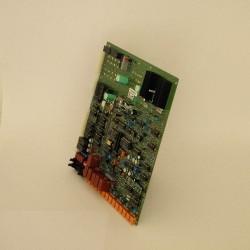 CONTROL CARD CS 01.4