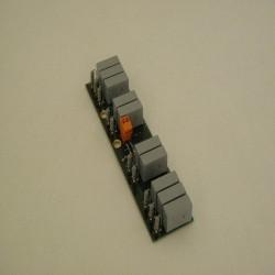 AUXILIARY CARD RC 200