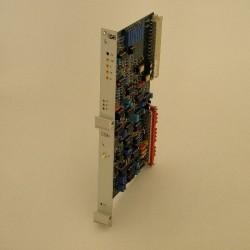CONTROL CARD CC94.2