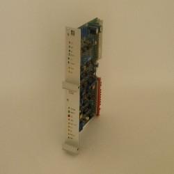 CONTROL CARD CC-3.10