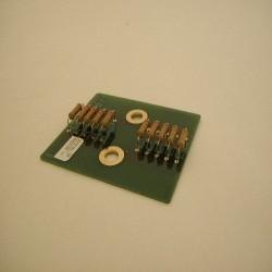 AUXILIARY CARD CXS09.1