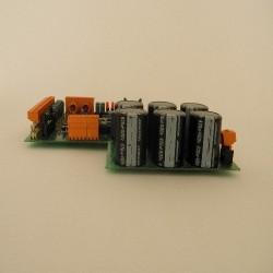 CONTROL CARD CC-61 (6 KW)
